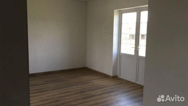Дом 82.5 м² на участке 10 сот. купить 8