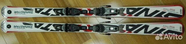 Продам горные лыжи Dynastar Outland 75RC 89148021959 купить 1