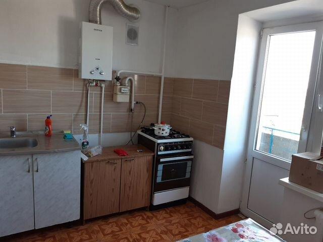 2-к квартира, 52 м², 4/5 эт. 89674216270 купить 5
