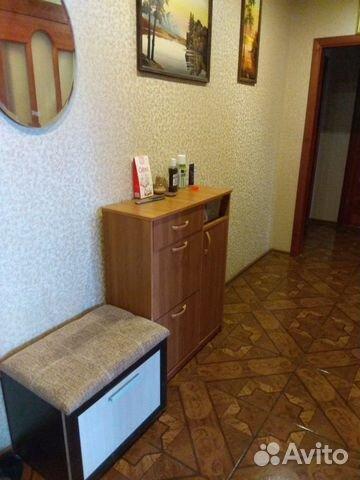 3-room apartment, 65 m2, 8/9 et. 89080693350 buy 5