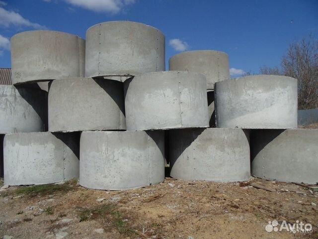 Купить бетон в вятских полянах на чем полезен бетон