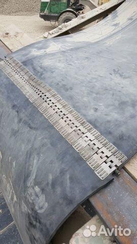 Оборудование и соединители для стыковки лент 89198977138 купить 4