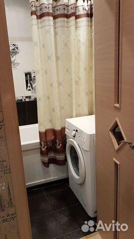 2-к квартира, 48.9 м², 2/9 эт. 89201370042 купить 7