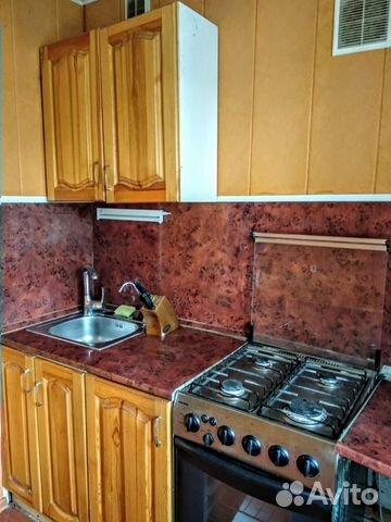 3-к квартира, 62 м², 3/5 эт. 89105605499 купить 1