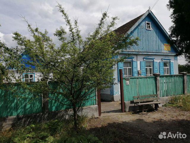 Дом 32.9 м² на участке 8.1 сот. 89674200329 купить 1