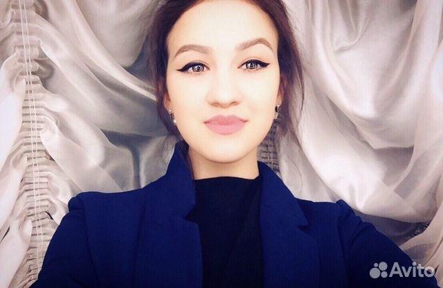 Ищу работу моделью в москве заработать моделью онлайн в буй