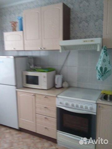 3-к квартира, 68 м², 8/9 эт. 89059804033 купить 2