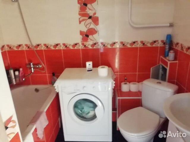1-к квартира, 41 м², 4/5 эт. 89052475426 купить 6