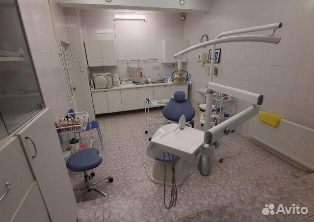 Новая стоматология в Приморском районе 89062580912 купить 3
