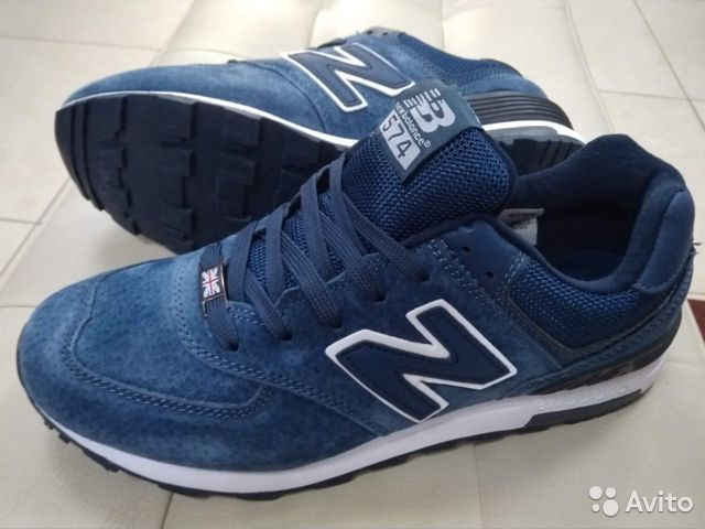 Новые кроссовки 89200941313 купить 3