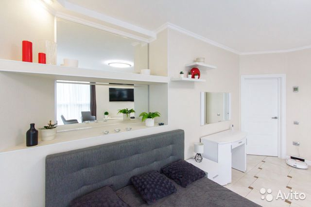 2-к квартира, 66 м², 5/8 эт.  89622655399 купить 6
