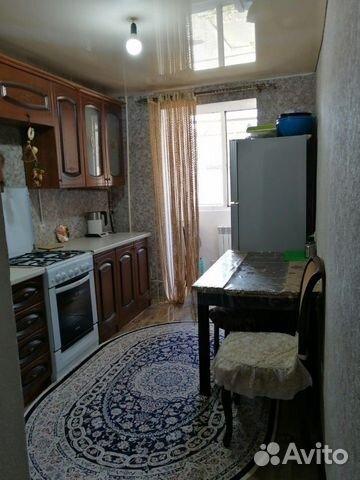 3-к квартира, 693 м², 1/5 эт.  89641257987 купить 5