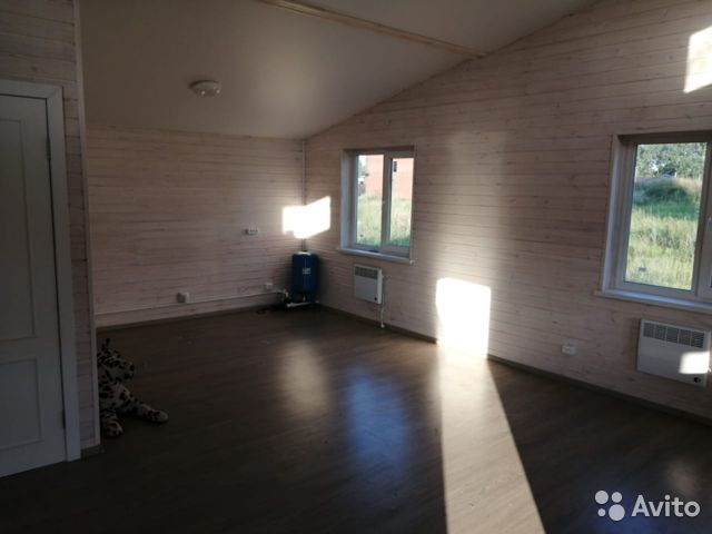 Дом 70 м² на участке 6 сот.  купить 5