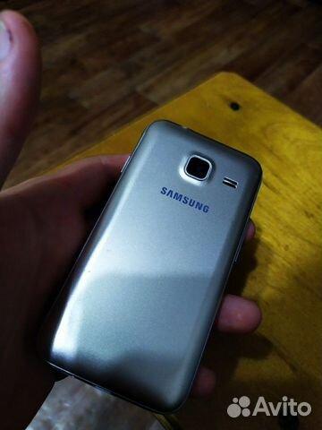 Телефон SAMSUNG Galaxy J1 mini  89333337322 купить 2