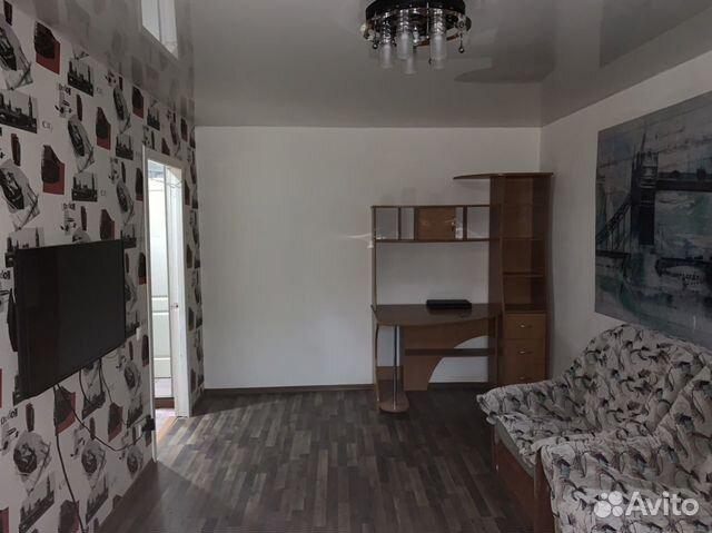2-к квартира, 43 м², 1/9 эт.  89586036182 купить 2
