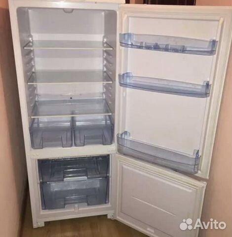 Холодильник «Бирюса 151»  89291008001 купить 2
