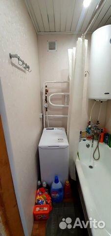 3-к квартира, 56 м², 5/5 эт.  89147707678 купить 9