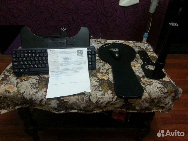 Игровое кресло DX Racer  89127846407 купить 5