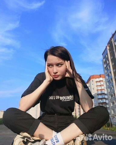 Работа девушке моделью камбарка девушки на работу волгоград