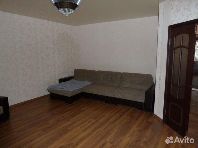 3-к квартира, 98 м², 1/5 эт.  89290813370 купить 4