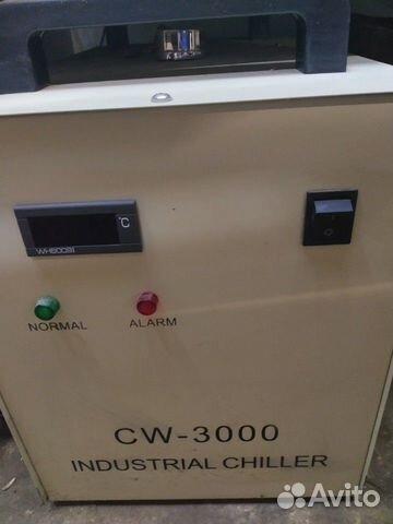 Чпу лазерый станок  89108735533 купить 3