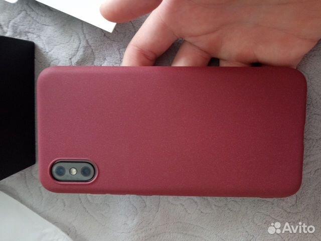 Xiaomi mi 8 pro  89048310638 купить 4