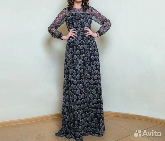 Платье  89884421854 купить 1