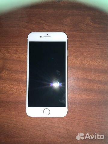 Телефон iPhone 6 32g  купить 3