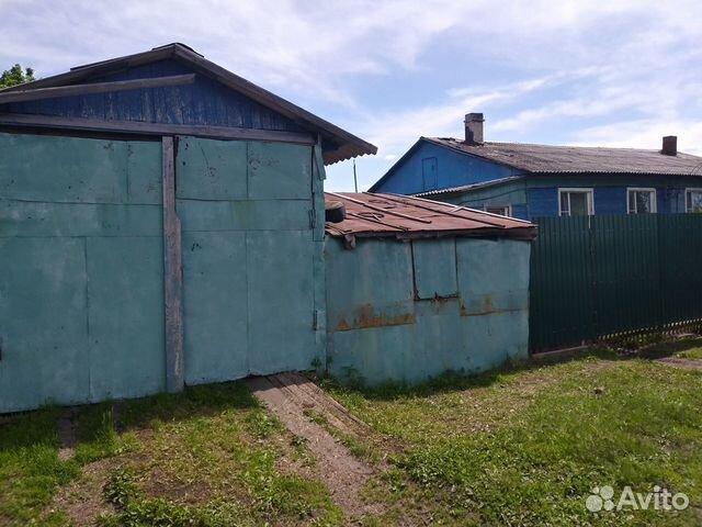 Дом 77 м² на участке 20 сот.  89246417525 купить 7