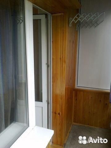 2-к квартира, 49 м², 5/9 эт.  89823308639 купить 10
