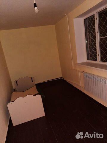 2-к квартира, 152 м², 1/5 эт.  89634220117 купить 6