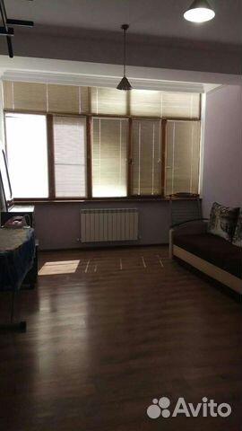 1-к квартира, 47 м², 9/10 эт.  89673930763 купить 4