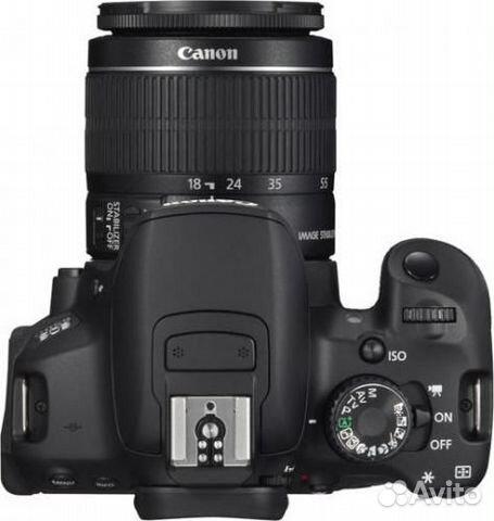 Зеркальный фотоаппарат  89885034728 купить 1
