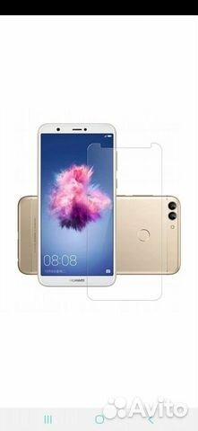 Huawei  89158491741 купить 1