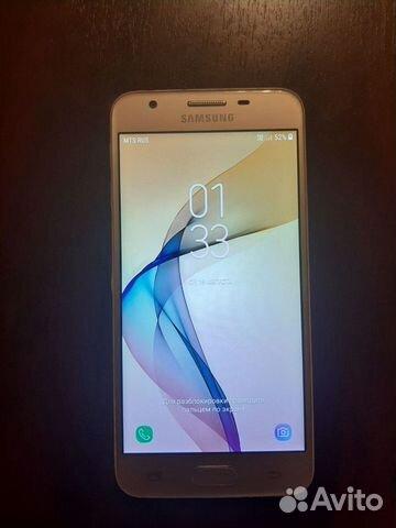 Телефон SAMSUNG j5  89807322317 купить 2