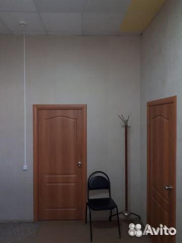 Свободного назначения, 180 м²
