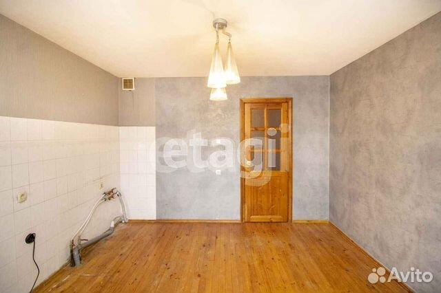 4-к квартира, 103.5 м², 1/9 эт.  89667658406 купить 7
