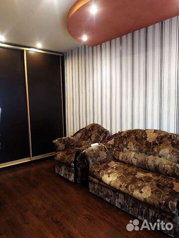 3-к квартира, 68 м², 3/5 эт.  89212803564 купить 8