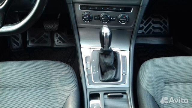 Volkswagen Golf, 2013  89062325355 buy 10