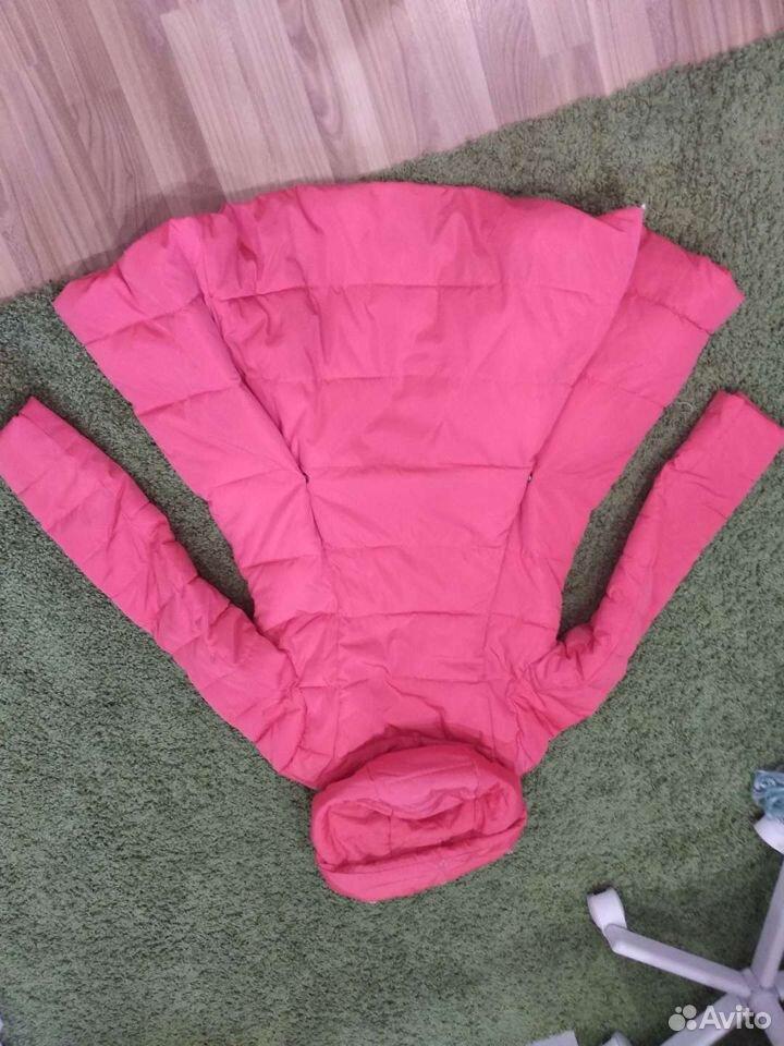 Пальто для девочки рост 155  89533028867 купить 5