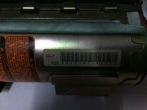 Подушка безопасности Mazda 626 GF в торпедо