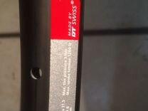 Обод DTswiss XMC350 29 (Carbon)