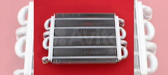 Теплообменник для ферроли ф24 Уплотнения теплообменника Ридан НН 08 Шахты