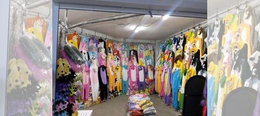 Кигуруми пижама -модели разные в наличии купить в Новосибирской области на  Avito — Объявления на сайте Авито a401cb0cac995