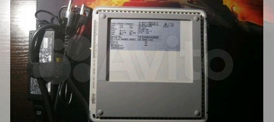 Мини пк Fujitsu Siemens Esprimo q5000 i945gm купить в Москве | Бытовая электроника | Авито