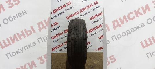 Шина 215/65 R16 Pirelli Scorpion купить в Вологодской области | Запчасти | Авито