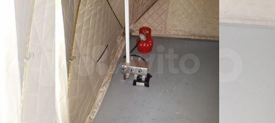 Теплообменник для зимней палатки рипус купить Водоводяной подогреватель ВВП 15-325-2000 Дзержинск