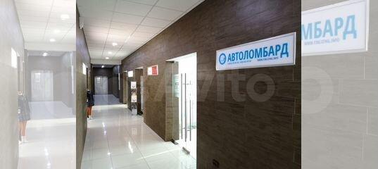 Автоломбард купить нижний новгород автосалоны независимость адреса в москве