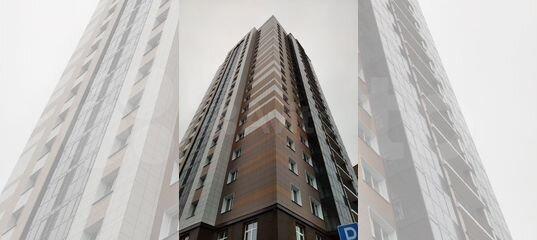 1-к квартира, 47 м², 19/20 эт. в Республике Татарстан | Покупка и аренда квартир | Авито