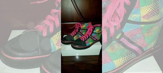 5c4685986 Спортивная женская обувь р.40 купить в Московской области на Avito —  Объявления на сайте Авито